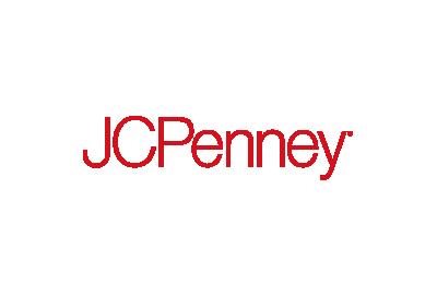 JCPenny Logo