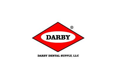 Darby Dental