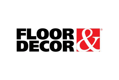 Floor & Decor Logo