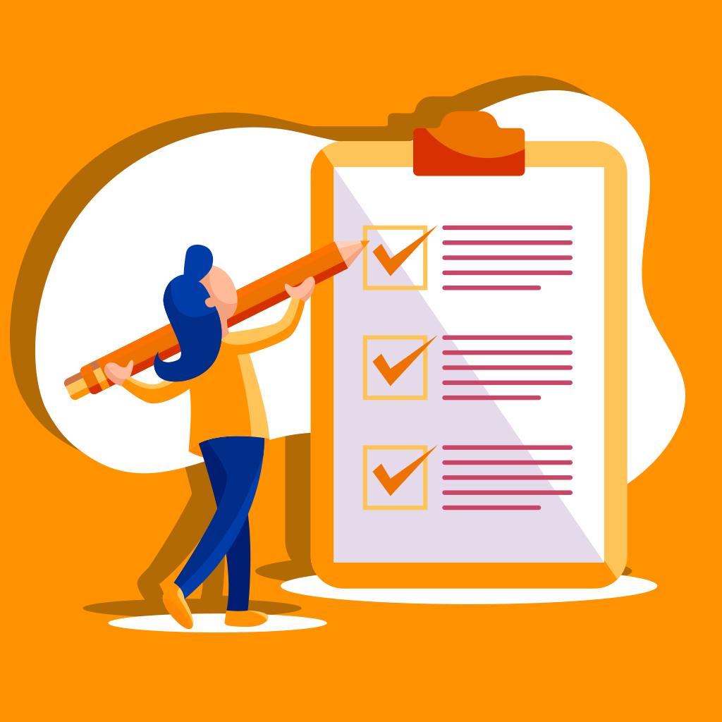Inclusive ADA Principles (WCAG 2.1) for UX Designers image