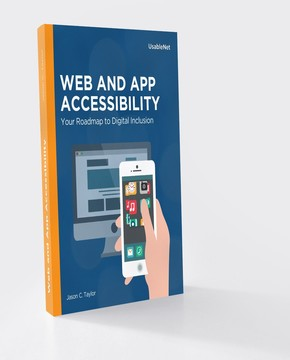 Web and App Accessibility: Your Roadmap to Digital Inclusion image